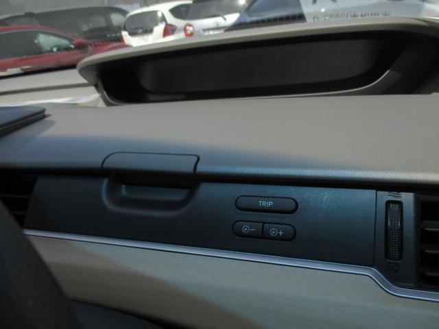 G・ホンダセンシング 純正ナビ 両側パワースライドドア LED スマキー 追突被害軽減B キーフリー クルコン Bカメ ETC車載器 アイスト DVD 盗難防止装置 CD エアコン ABS 3列 テレビ(29枚目)