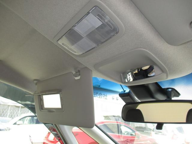 G・ホンダセンシング 純正ナビ 両側パワースライドドア LED スマキー 追突被害軽減B キーフリー クルコン Bカメ ETC車載器 アイスト DVD 盗難防止装置 CD エアコン ABS 3列 テレビ(38枚目)
