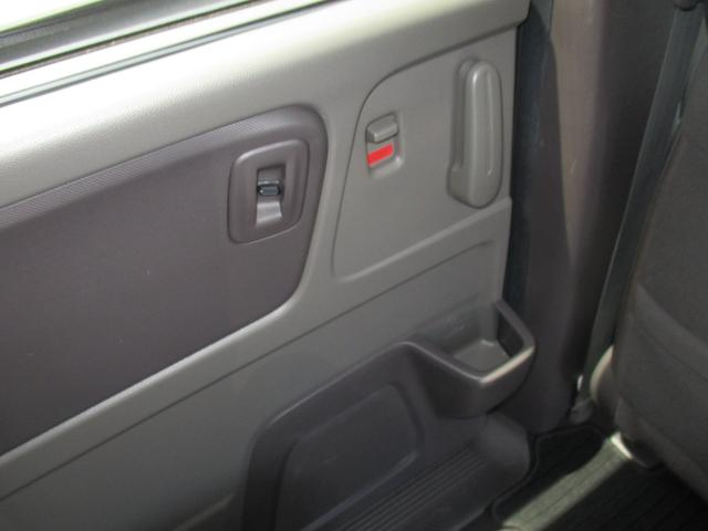 G・ホンダセンシング 純正ナビ 両側パワースライドドア LED スマキー 追突被害軽減B キーフリー クルコン Bカメ ETC車載器 アイスト DVD 盗難防止装置 CD エアコン ABS 3列 テレビ(40枚目)