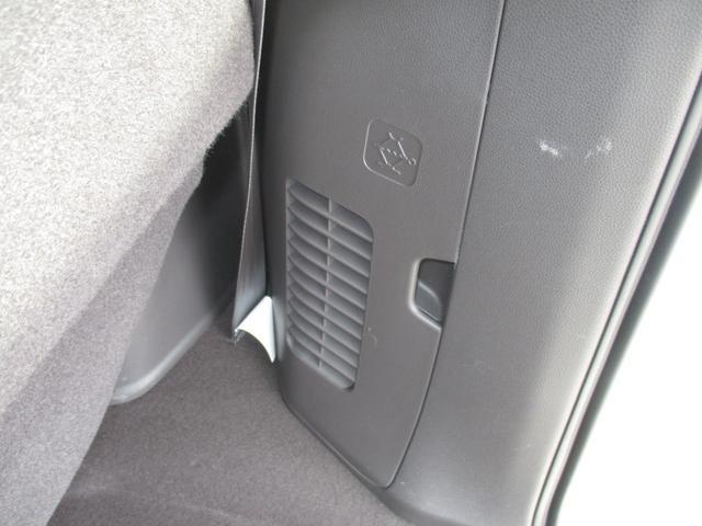G・ホンダセンシング 純正ナビ 両側パワースライドドア LED スマキー 追突被害軽減B キーフリー クルコン Bカメ ETC車載器 アイスト DVD 盗難防止装置 CD エアコン ABS 3列 テレビ(43枚目)