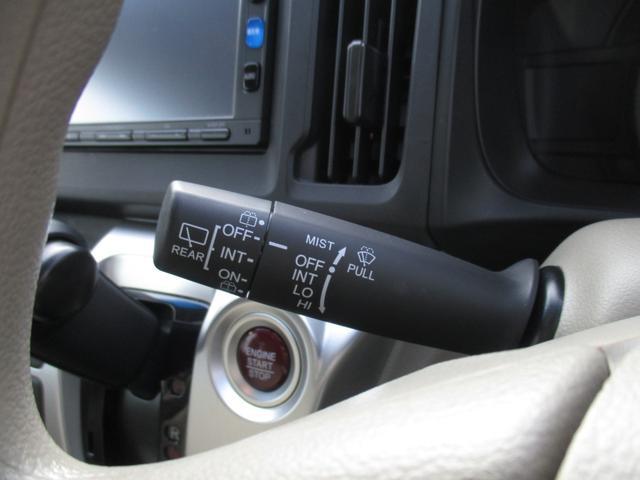 G・Lパッケージ 純正ナビ ワンセグ Rカメラ ETC アイスト 衝突軽減装置 横滑り防止装置 盗難防止 ベンチシート HIDライト スマキー ナビTV CD(28枚目)