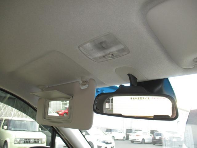 G・Lパッケージ 純正ナビ ワンセグ Rカメラ ETC アイスト 衝突軽減装置 横滑り防止装置 盗難防止 ベンチシート HIDライト スマキー ナビTV CD(36枚目)