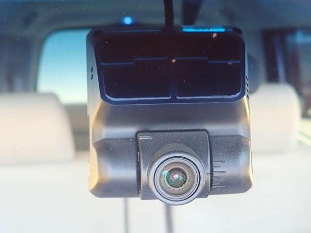 G SSパッケージ 純正ナビ フルセグ Rカメラ ETC DVD再生 フルセ 左右電動スライドドア 横滑り防止 ナビ&TV スマートキ- ABS HID メモリーナビ ベンチシート 盗難防止装置 CD(18枚目)