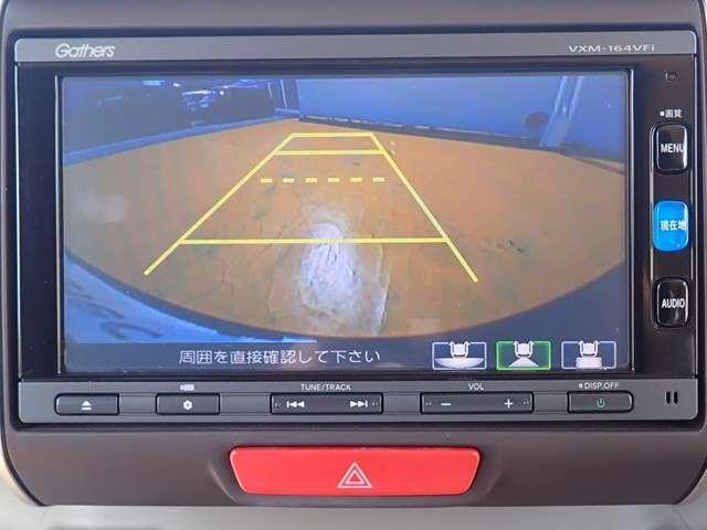 G SSパッケージ 純正ナビ フルセグ Rカメラ ETC DVD再生 フルセ 左右電動スライドドア 横滑り防止 ナビ&TV スマートキ- ABS HID メモリーナビ ベンチシート 盗難防止装置 CD(20枚目)