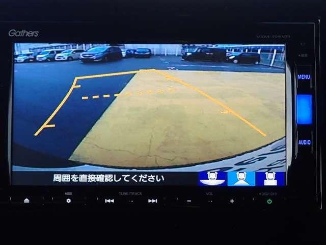 G・Lターボホンダセンシング 純正ナビ フルセグ Rカメラ ETC LEDヘッド ターボ車 バックカメラ 地デジ クルコン スマートキー アルミ ベンチシート アイドリングストップ(19枚目)