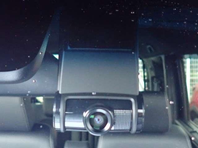 G・Lターボホンダセンシング 純正ナビ フルセグ Rカメラ ETC LEDヘッド ターボ車 バックカメラ 地デジ クルコン スマートキー アルミ ベンチシート アイドリングストップ(20枚目)