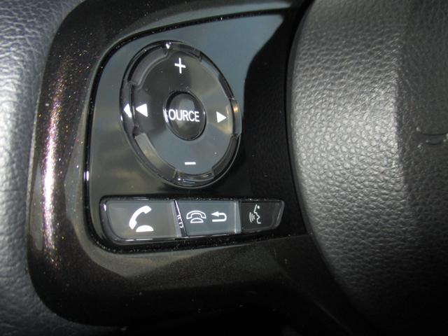G・Lターボホンダセンシング 純正ナビ フルセグ Rカメラ ETC LEDヘッド ターボ車 バックカメラ 地デジ クルコン スマートキー アルミ ベンチシート アイドリングストップ(30枚目)