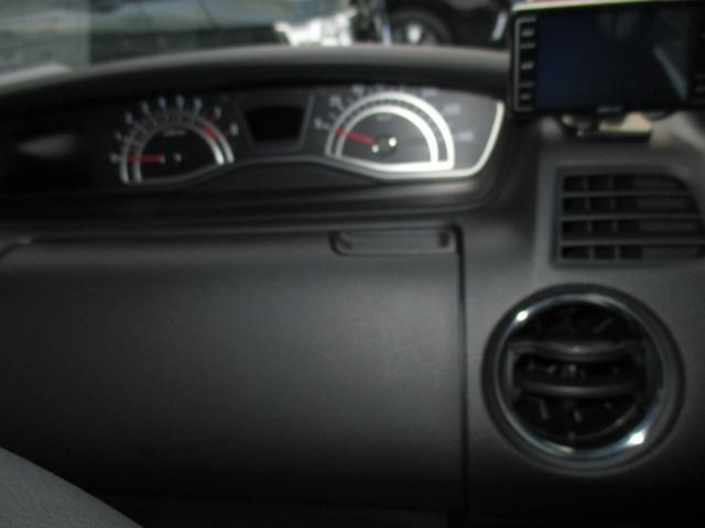 G・Lターボホンダセンシング 純正ナビ フルセグ Rカメラ ETC LEDヘッド ターボ車 バックカメラ 地デジ クルコン スマートキー アルミ ベンチシート アイドリングストップ(31枚目)