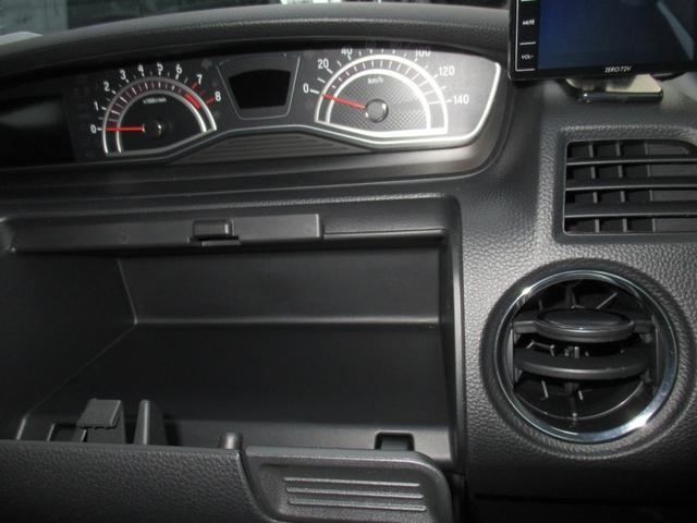 G・Lターボホンダセンシング 純正ナビ フルセグ Rカメラ ETC LEDヘッド ターボ車 バックカメラ 地デジ クルコン スマートキー アルミ ベンチシート アイドリングストップ(32枚目)
