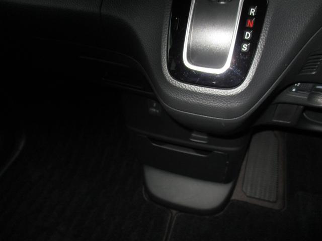 G・Lターボホンダセンシング 純正ナビ フルセグ Rカメラ ETC LEDヘッド ターボ車 バックカメラ 地デジ クルコン スマートキー アルミ ベンチシート アイドリングストップ(34枚目)