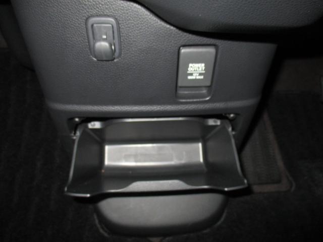 G・Lターボホンダセンシング 純正ナビ フルセグ Rカメラ ETC LEDヘッド ターボ車 バックカメラ 地デジ クルコン スマートキー アルミ ベンチシート アイドリングストップ(36枚目)