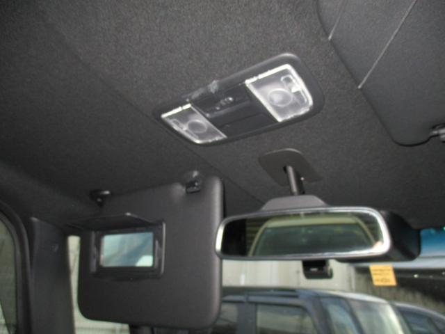G・Lターボホンダセンシング 純正ナビ フルセグ Rカメラ ETC LEDヘッド ターボ車 バックカメラ 地デジ クルコン スマートキー アルミ ベンチシート アイドリングストップ(41枚目)
