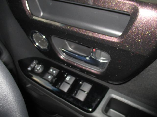 G・Lターボホンダセンシング 純正ナビ フルセグ Rカメラ ETC LEDヘッド ターボ車 バックカメラ 地デジ クルコン スマートキー アルミ ベンチシート アイドリングストップ(42枚目)