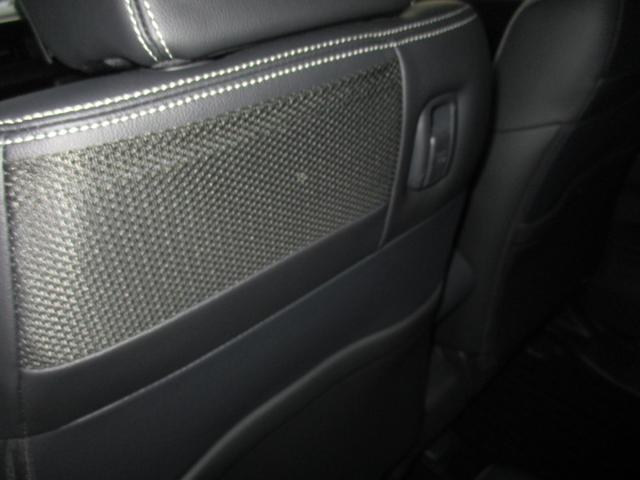 G・Lターボホンダセンシング 純正ナビ フルセグ Rカメラ ETC LEDヘッド ターボ車 バックカメラ 地デジ クルコン スマートキー アルミ ベンチシート アイドリングストップ(46枚目)