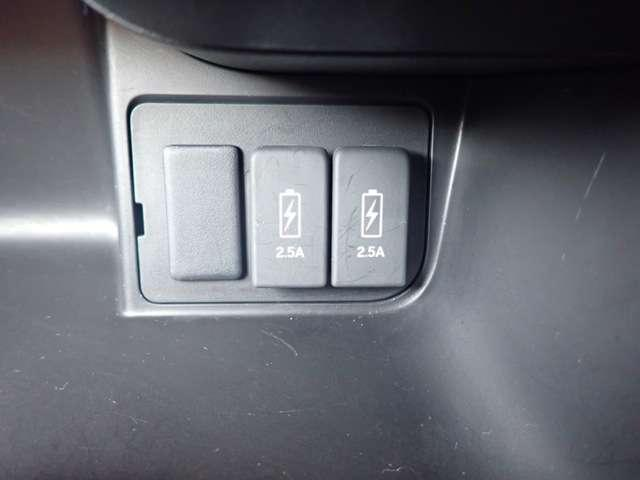 G・EX オーディオレス ETC LED 衝突軽減 ETC Rカメラ 両側電動ドア(20枚目)