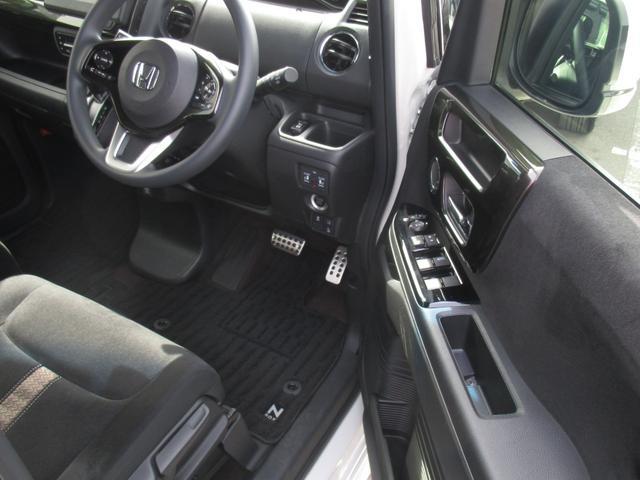 G・EX オーディオレス ETC LED 衝突軽減 ETC Rカメラ 両側電動ドア(22枚目)