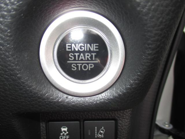 G・EX オーディオレス ETC LED 衝突軽減 ETC Rカメラ 両側電動ドア(25枚目)