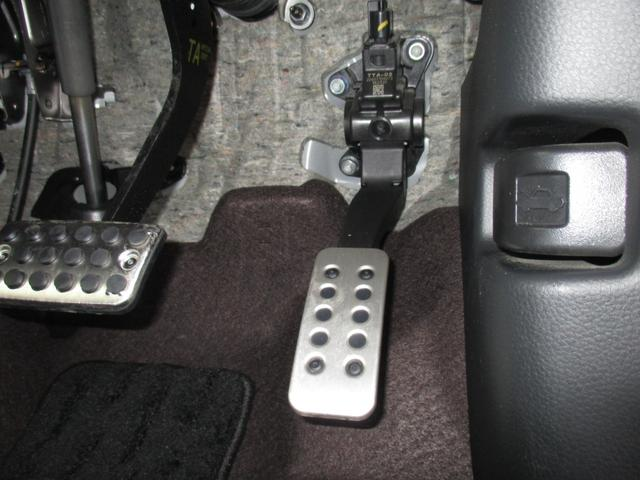 G・EX オーディオレス ETC LED 衝突軽減 ETC Rカメラ 両側電動ドア(27枚目)