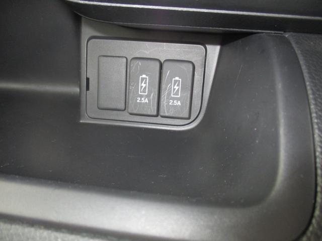 G・EX オーディオレス ETC LED 衝突軽減 ETC Rカメラ 両側電動ドア(38枚目)