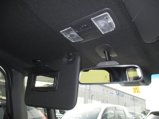 G・EX オーディオレス ETC LED 衝突軽減 ETC Rカメラ 両側電動ドア(39枚目)