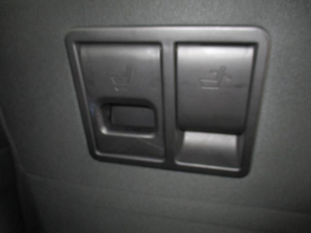 G・EX オーディオレス ETC LED 衝突軽減 ETC Rカメラ 両側電動ドア(45枚目)