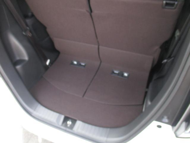 G・EX オーディオレス ETC LED 衝突軽減 ETC Rカメラ 両側電動ドア(49枚目)