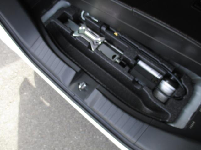 G・EX オーディオレス ETC LED 衝突軽減 ETC Rカメラ 両側電動ドア(50枚目)