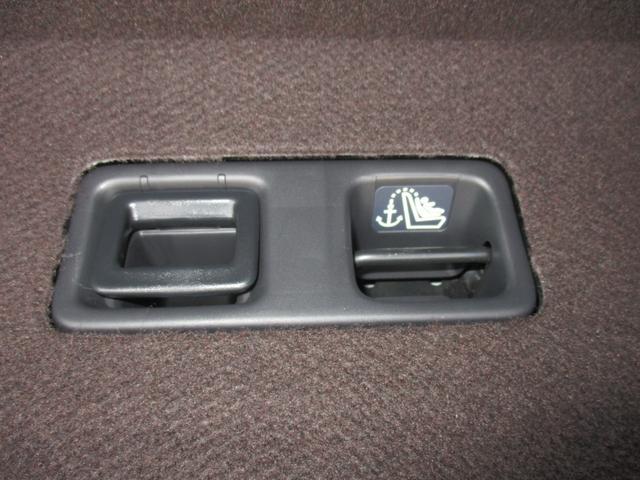 G・EX オーディオレス ETC LED 衝突軽減 ETC Rカメラ 両側電動ドア(51枚目)