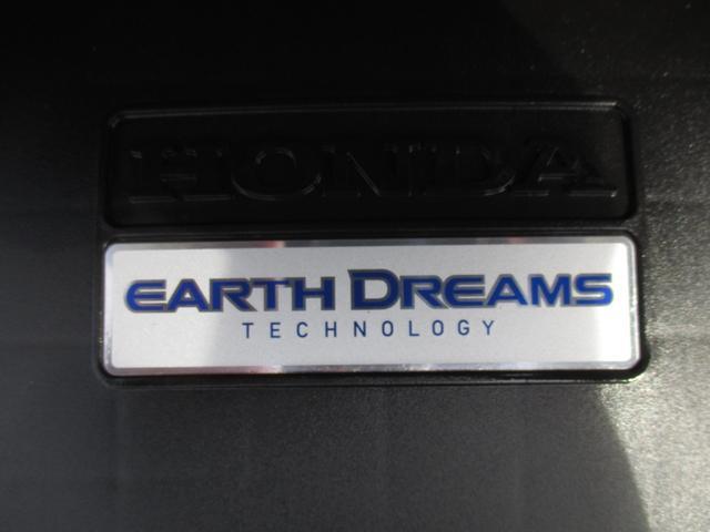 G・EX オーディオレス ETC LED 衝突軽減 ETC Rカメラ 両側電動ドア(54枚目)
