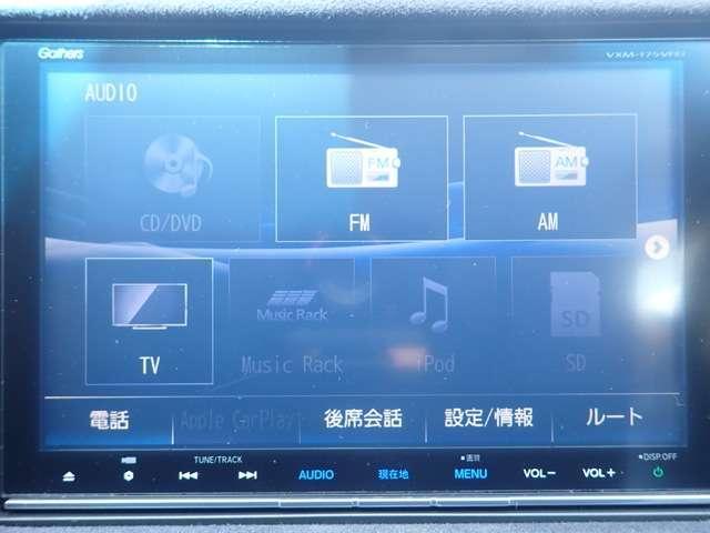 ハイブリッドRS・ホンダセンシング LEDライト シートヒー ナビTV フルセグT ETC メモリーナビ アイドリングストップ DVD アルミ 盗難防止システム オートクルーズ スマキー リアカメ 衝突軽減ブレーキ付き VSA エアコン(18枚目)