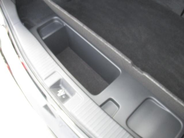 ハイブリッドRS・ホンダセンシング LEDライト シートヒー ナビTV フルセグT ETC メモリーナビ アイドリングストップ DVD アルミ 盗難防止システム オートクルーズ スマキー リアカメ 衝突軽減ブレーキ付き VSA エアコン(49枚目)