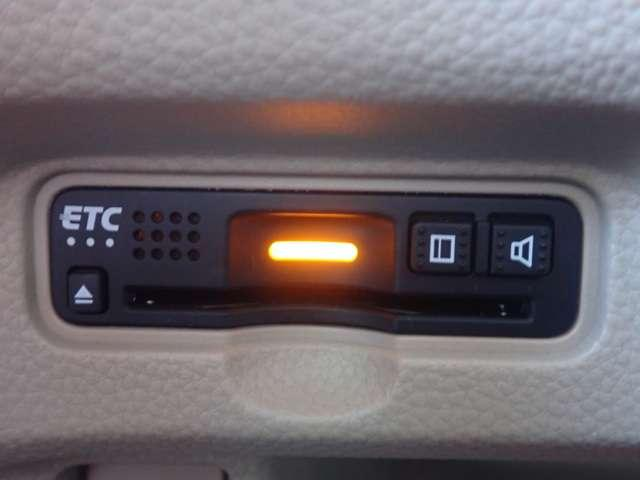 G・Lターボホンダセンシング オーディオレス ETC LED サイドエアバッグ スマートキー ターボ 盗難防止システム サポカー バックモニター Iストップ LEDヘッド W電動ドア クルーズコントロール(2枚目)
