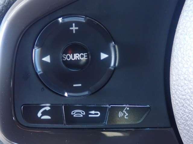 G・Lターボホンダセンシング オーディオレス ETC LED サイドエアバッグ スマートキー ターボ 盗難防止システム サポカー バックモニター Iストップ LEDヘッド W電動ドア クルーズコントロール(18枚目)