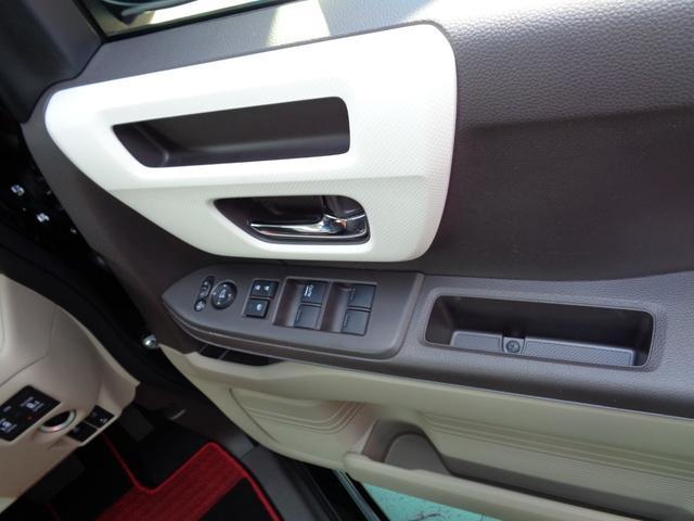 G・Lターボホンダセンシング オーディオレス ETC LED サイドエアバッグ スマートキー ターボ 盗難防止システム サポカー バックモニター Iストップ LEDヘッド W電動ドア クルーズコントロール(24枚目)