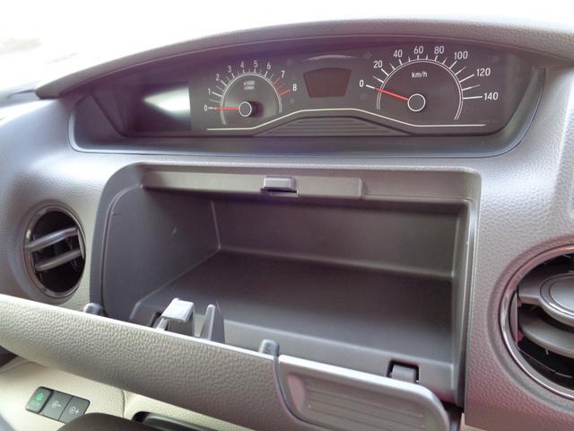 G・Lターボホンダセンシング オーディオレス ETC LED サイドエアバッグ スマートキー ターボ 盗難防止システム サポカー バックモニター Iストップ LEDヘッド W電動ドア クルーズコントロール(33枚目)