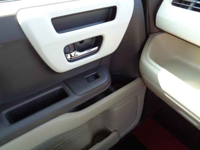 G・Lターボホンダセンシング オーディオレス ETC LED サイドエアバッグ スマートキー ターボ 盗難防止システム サポカー バックモニター Iストップ LEDヘッド W電動ドア クルーズコントロール(39枚目)