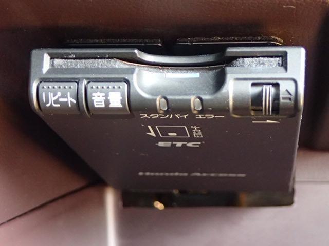 G・ターボパッケージ 社外メモリーナビ フルセグ Rカメラ(3枚目)
