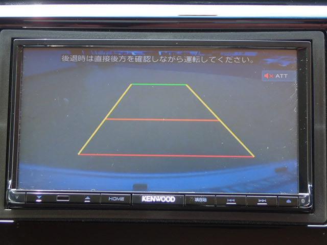 G・ターボパッケージ 社外メモリーナビ フルセグ Rカメラ(19枚目)
