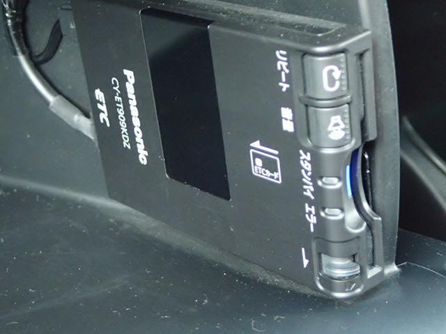 Lパッケージ 純正用品メモリーナビ ワンセグ Rカメラ(3枚目)