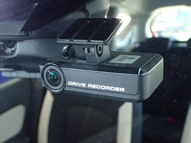 X DIG-S 純正用品メモリーナビ ETC Rカメラ(19枚目)