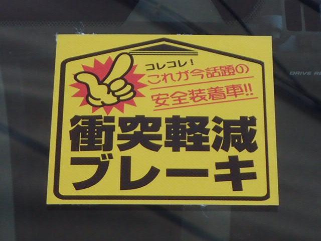 X DIG-S 純正用品メモリーナビ ETC Rカメラ(20枚目)