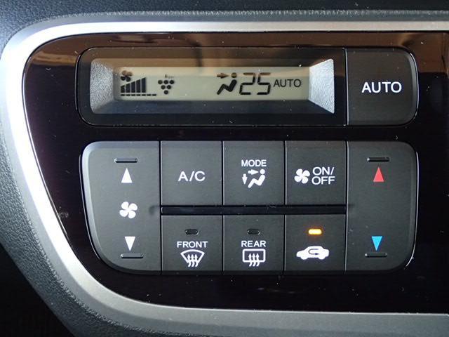 「ホンダ」「N-BOXカスタム」「コンパクトカー」「大阪府」の中古車19