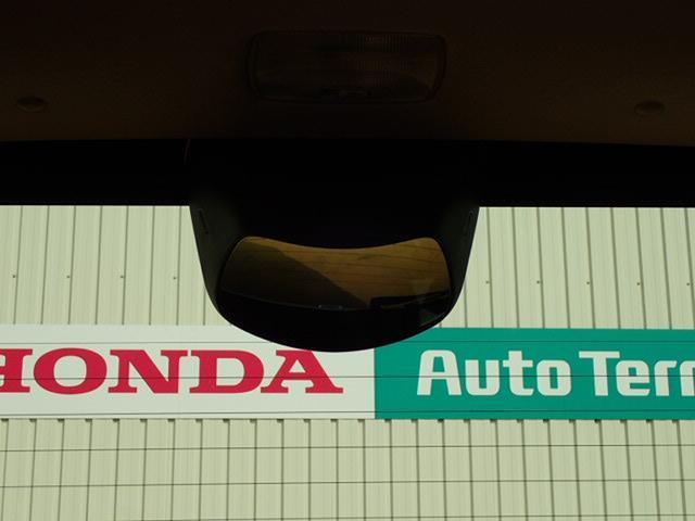 「ホンダ」「N-BOXカスタム」「コンパクトカー」「大阪府」の中古車35