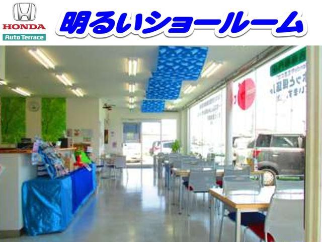 「ホンダ」「N-BOXカスタム」「コンパクトカー」「大阪府」の中古車59