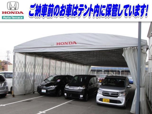 「ホンダ」「N-BOXカスタム」「コンパクトカー」「大阪府」の中古車69