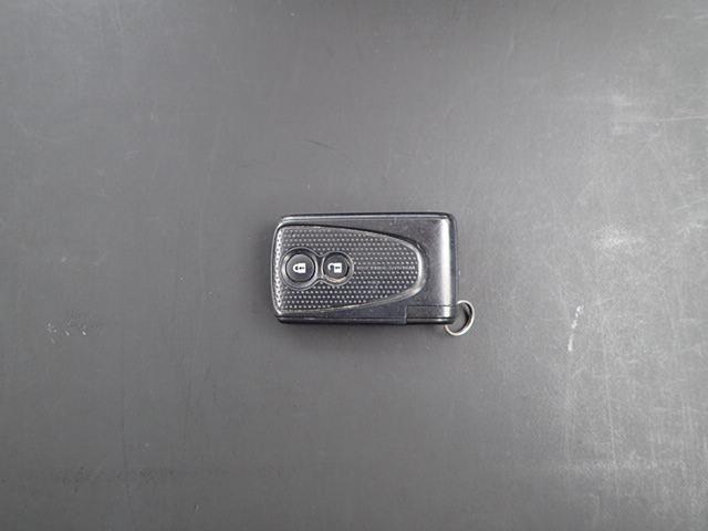 ココアプラスX 純正CDチューナー ETC スマートキー(20枚目)