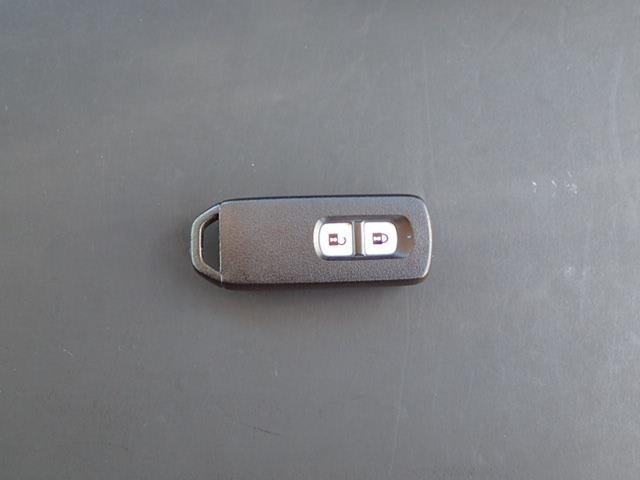 プレミアム・Lパッケージ 純正用品CDチューナー HID(20枚目)