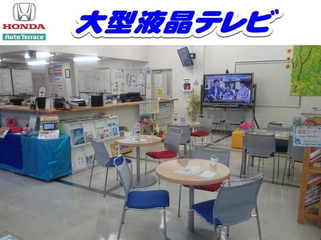 「トヨタ」「アクア」「コンパクトカー」「大阪府」の中古車50