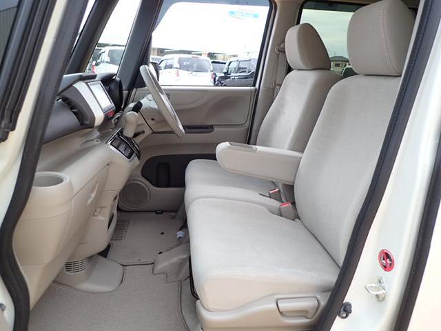 「ホンダ」「N-BOX」「コンパクトカー」「大阪府」の中古車26