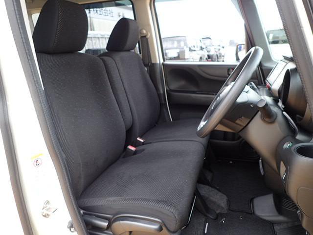 「ホンダ」「N-BOX」「コンパクトカー」「大阪府」の中古車24